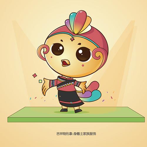 来凤县民族幼儿园